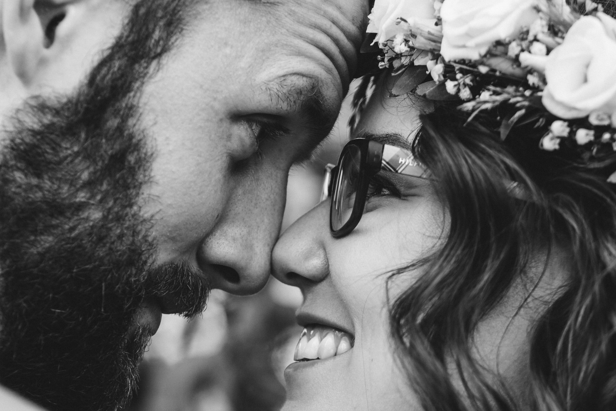 Fotografia ślubna i okolicznościowa.